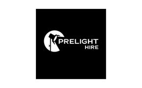 Prelight Hire